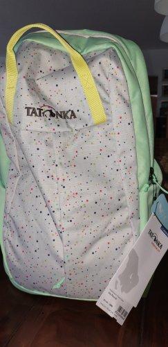 Tatonka Trekking Backpack multicolored