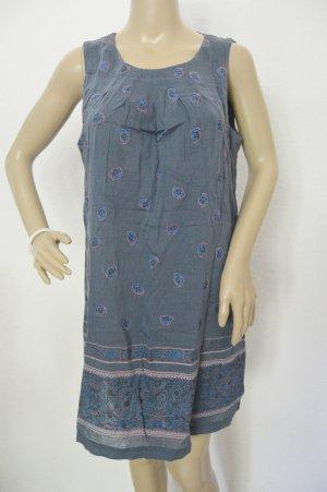 Tatuum Kleid Tunika Hängerchen gr.40