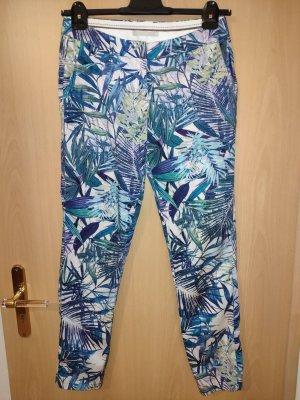 Tatuum Pantalon chinos multicolore