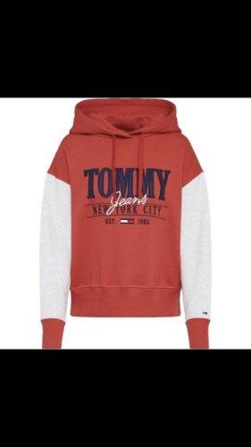Tausch! pulli Tommy Hilfiger
