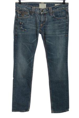 Taverniti So High Waist Jeans