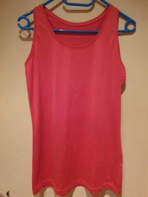 Tchibo Activewear Damen Sportshirt Größe M Pink