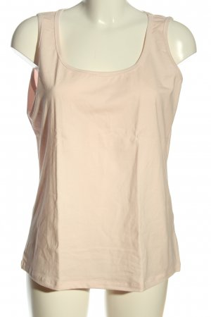 tchibo Camisole room casual uitstraling