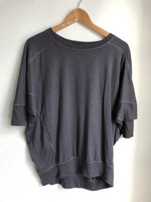 Tchibo Damen Shirt Langarmshirt