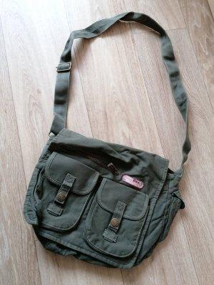 Tchibo Handtasche