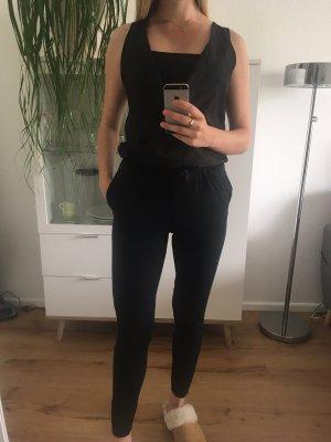 Tchibo Jumpsuit Overall Playsuit loungewear Helene Fischer
