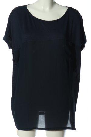 tchibo Kurzarm-Bluse