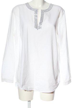 tchibo Langarm-Bluse