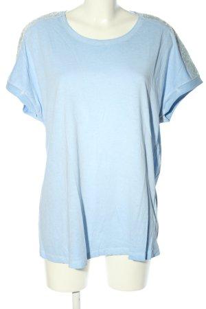 tchibo Oversized Shirt