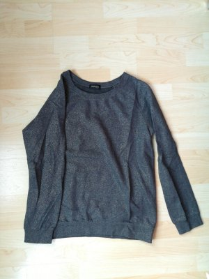 Woman by Tchibo Knitted Jumper multicolored