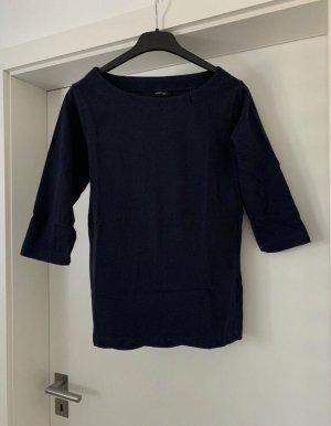 Tchibo Pullover Shirt Oberteil 3/4 Arm