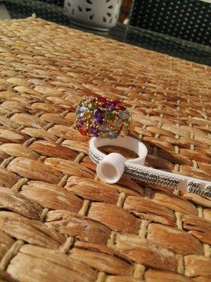 Tchibo Ring
