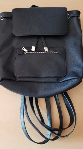 my blue by Tchibo Laptop rugzak blauw