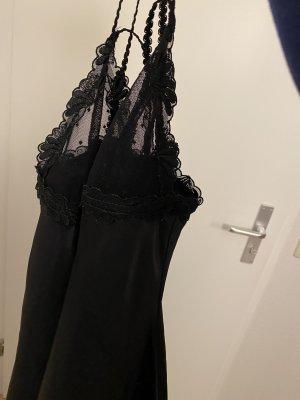 Tchibo / TCM Vestaglia nero