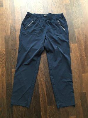 Tchibo Sporthose dunkelblau Gr. 46, neu und ungetragen