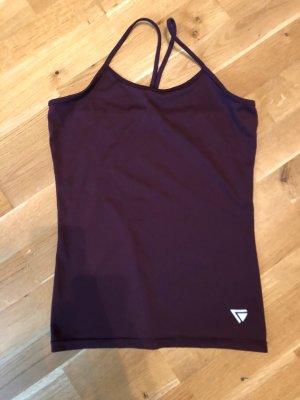 Tchibo Sportshirt Gr.158-164