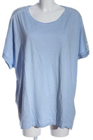 tchibo Strickshirt
