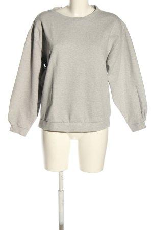 tchibo Sweatshirt