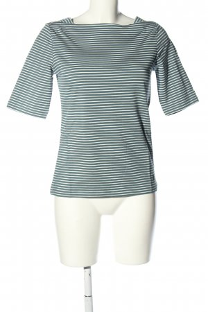 tchibo T-Shirt