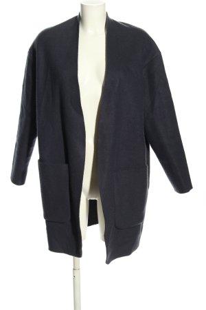 Tchibo / TCM Fleece Jackets blue casual look