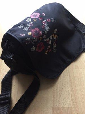 Tchibo/TCM wunderschöne Tasche