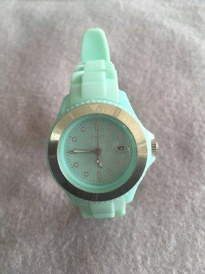 Tchibo Uhr