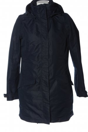 TCM Double Jacket blue casual look