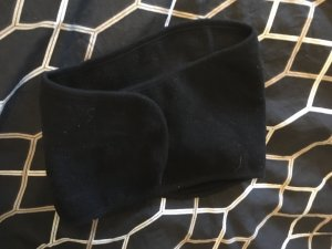 TCM Caperuza negro