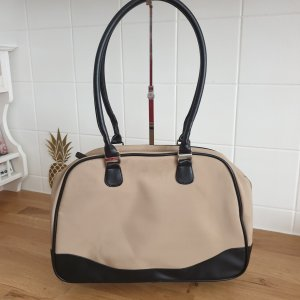 TCM Handbag multicolored