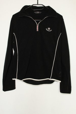 TCM Fleece Jumper multicolored polyester