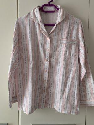 TCM Schlafanzug Größe 36