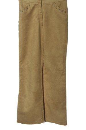 TCM Jersey Pants brown elegant