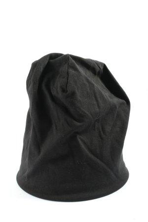 TCM Berretto nero stile casual