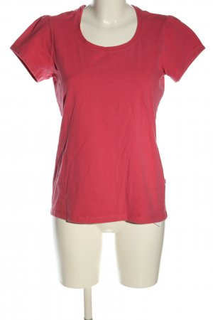 TCM T-Shirt pink Casual-Look