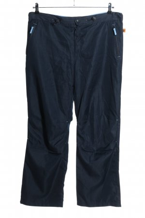 TCM Thermal Trousers blue casual look