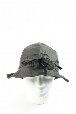 Techtex Bucket Hat light grey casual look