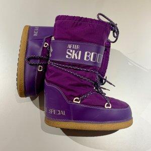 TECNO Violette Snowboots