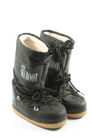 Tecnopro Snowboots