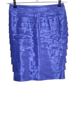 Ted baker Bleistiftrock blau Elegant
