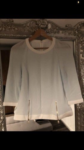 TED BAKER Bluse