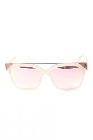 Ted baker Glasses multicolored casual look