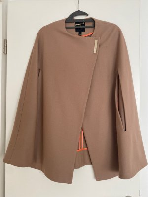 Ted Baker Cape gr. S