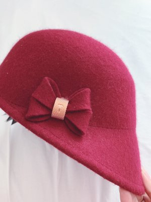 Ted Baker Cloche Hut