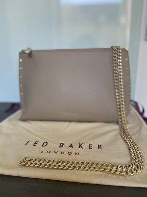 TED BAKER CLUTCH - Alexsi Stud