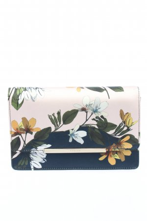 "Ted baker Clutch ""Kelyy"""
