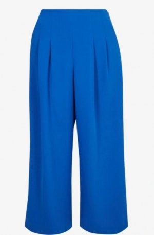 Ted baker Culottes blue