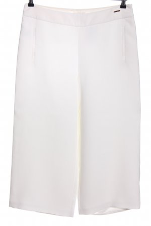Ted baker Culottes weiß Business-Look
