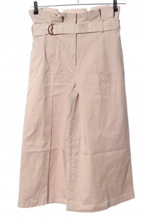 Ted baker Culottes nude Casual-Look