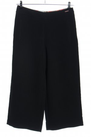 Ted baker Culottes schwarz Business-Look