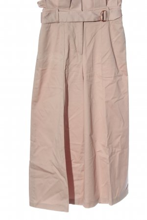 Ted baker Culottes nude casual look